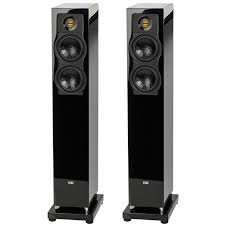 <b>Напольная акустика ELAC FS</b> 247.3