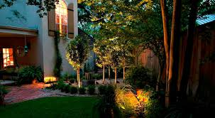 cottage style outdoor lighting photo 1