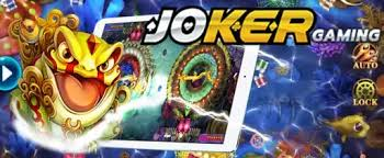 Daftar Joker123 di Situs Slot Online Indonesia Terpercaya
