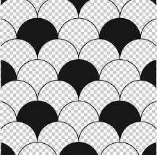 Scale Pattern Png Clipart Adobe Illustrator Angle Background