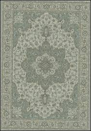 elegant sage green area rugs target rugs home decorating ideas vnpnxlxvod sage green area rug plan
