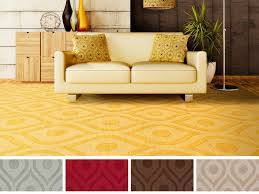 rug 8x10 cheap. full size of area rug:wonderful 8x10 rugs cheap for floor covering idea rug r