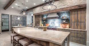 2018 guide for limestone tiles pros and cons design ideas and cost