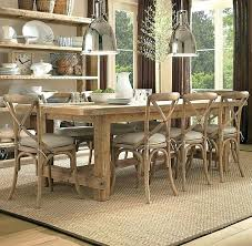 dining room tables that seat 10. full image for find this pin and more on dining room tables seat 10 12 by that