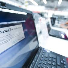 I'm still on Windows 7 – what should I ...