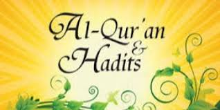 Namun, sebetulnya secara bahasa pengertian al quran berarti bacaan, sementara itu secara istilah al quran merupakan wahyu yang turun dari allah swt. Al Qur An Kitab Kita