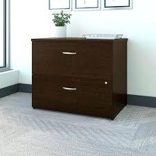 office depot wood file cabinet. Oak Lateral File Cabinet Office Cabinets Easy 2 Drawer Filing Depot Wood 0