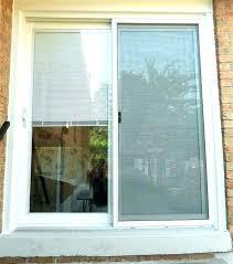doors with blinds inside sliding patio door blinds mini blinds for patio doors fabulous blinds for