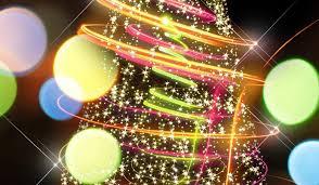 Tidak terasa hari natal di tahun ini sudah akan tiba, nah di keluarga atau lingkungan kamu ada tradisi natal yang paling seru apa nih gaes? Paling Keren 22 Wallpaper Animasi Natal Wallpaper Pohon Natal Hidup Gambar Animasi For Android Ka Spn Memimpin Rapat Panitia Ucapan Natal Natal Pohon Natal