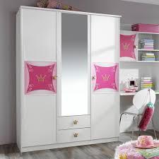 Schrankideen Für Mädchen Schrank Kinto Ebay Kleiderschrank B136 Mädchen Schrank Kinderzimmer Spiegelschrank Drehtürenschrank
