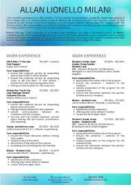 WwwResumeCom New Resume Examples By Real People Dell Junior Product Line Manager