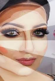 makeup video tutorials free of android version m 1mobile