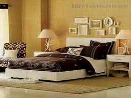 simple master bedroom interior design. Renovate Your Interior Home Design With Good Simple Master Bedroom Colour  Ideas And Make It Great Simple