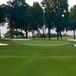 Rocky Point Golf Course in Essex, Maryland, USA | Golf Advisor