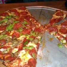 round table pizza vacaville round table pizza vacaville browns valley