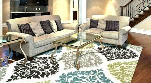 big area rugs for living room amazing area rugs
