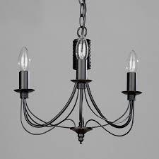 black metal chandelier. Chandelier, Extraordinary Black Metal Chandelier Lowes Iron Chandeliers And Glass For Lamp K