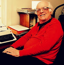 the list of famous american essay writers com edward hoagland famous american essay writer