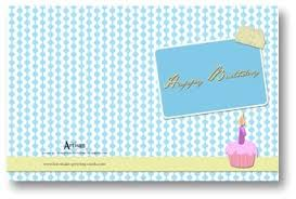Print Birthday Cards Online Free Free Printable Birthday Cards Online Free Printable Happy Birthday