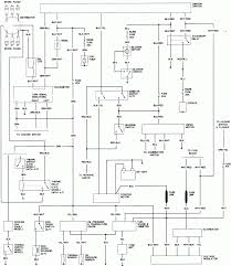 old house lighting wiring wiring diagram for house lighting how to wire multiple light switches on one circuit at House Wiring Diagrams For Lighting Circuits