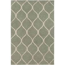 artistic weavers urban cassidy seafoam 9 ft x 13 ft indoor area rug awub2153 913 the home depot