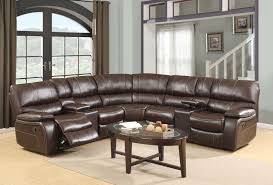 Schewels Living Room Furniture Globalfurnitureu0040ss By Global Furniture Usa At Schewels Va