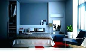 blue bedroom colors. Blue Gray Paint Colors Greyish Bedroom Grey