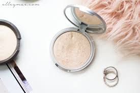 the best highlighters for pale skin mary lou manizer