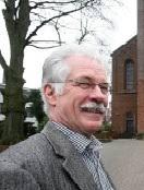 Dr. <b>Reinhard Pech</b> <b>...</b> - pech