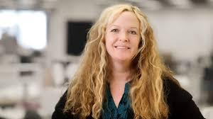 Sara Johnson | IIT Institute of Design | IIT Institute of Design