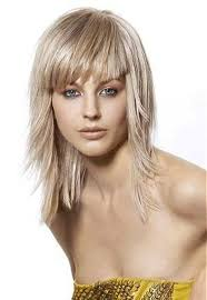 long choppy layered straight haircuts sitemap gallery m