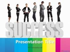 Formal Ppt Templates Free Formal Ppt Templates Ppt Template