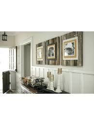 extra large picture frames more views extra large collage picture frames extra large picture frames