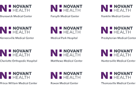 Novant Health Doctors Note Novant Health Doctors Note Barca Fontanacountryinn Com