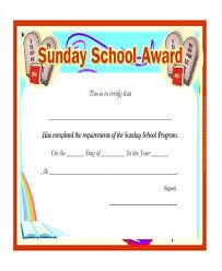 School Certificates Template Book Stack School Certificates Pk Printable Award
