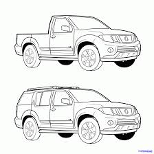 Small Picture Lowrider Coloring Pages Kids Page 4171 At glumme