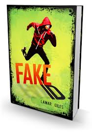 Lamar Reads Id Giles Xpresso By Review Fake