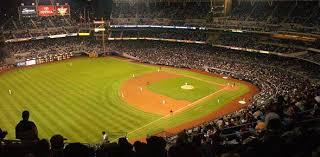 Baseball Basic Baseball Basic Quiz Proprofs Quiz
