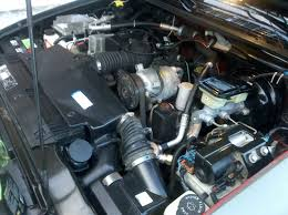 best 2 2 mpg s10 sonoma s 10 forum this image has been resized click this bar to view the full image