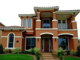 decoration color houses and this modern design paint ideas for house exterior colors in india