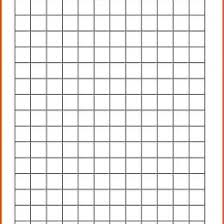 One Inch Graph Paper 1 Inch Graph Paper Top Result One Inch Graph Paper Template Fresh 1