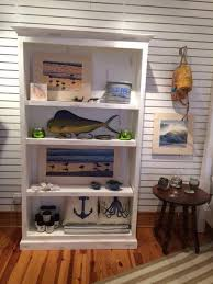 beaufort home store beaufort nc shopping made in usa