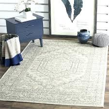 white fluffy rug target white fluffy rug target medium size of living fluffy rug target area