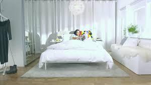 Zuhause Im Glück Schlafzimmer Schön Dekoideen Fur Schlafzimmer 100