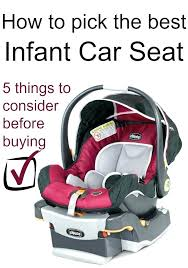 best car seat from infant to toddler how select the featuring safest