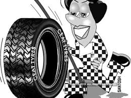 Mrf Tyre Pressure Chart Tyre Companies Tyre Companies Could See Re Rating On