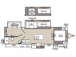jayco pop up trailer wiring diagram images 2008 jayco 26a river rockwood floor plans modern home design and decorating
