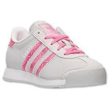 adidas girls. casual shoes adidas girls s