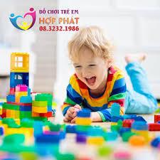 Đồ chơi Trẻ Em Hợp Phát - Home