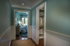 best dream master bedroom closet dream home master closet dream